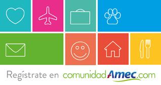 comunidadamec.com