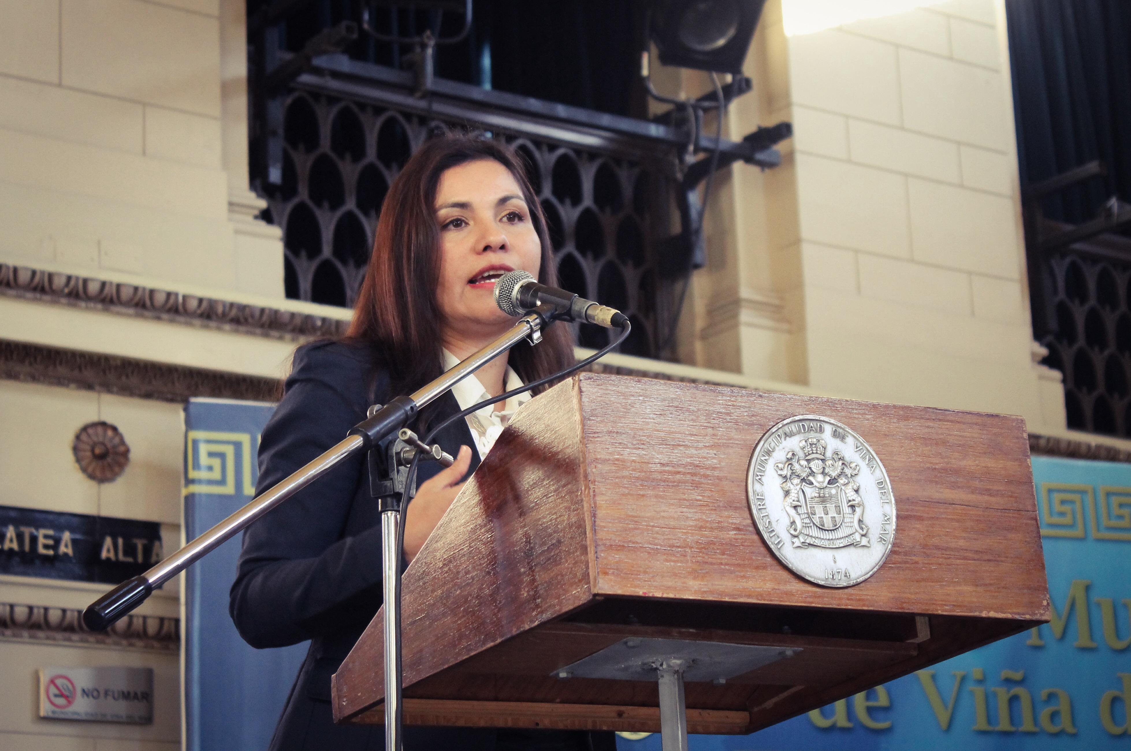 Karla Godoy