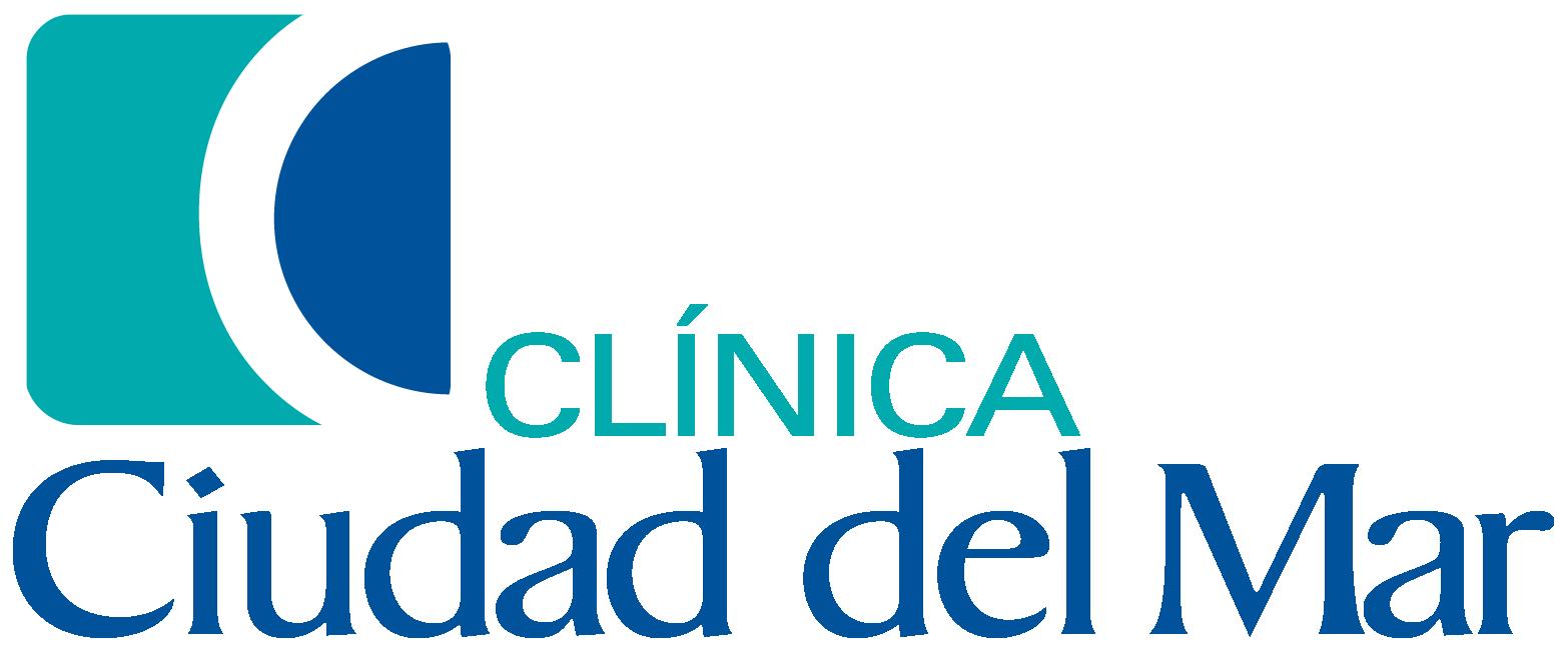 Clinica ciudad del mar